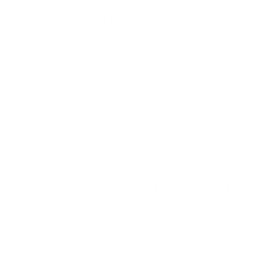 logo_product_png_file_3